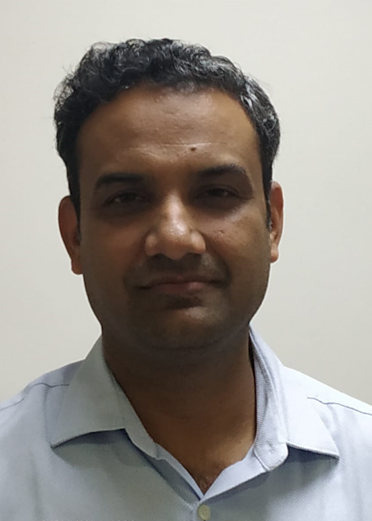 Best Neurologist in bhopal